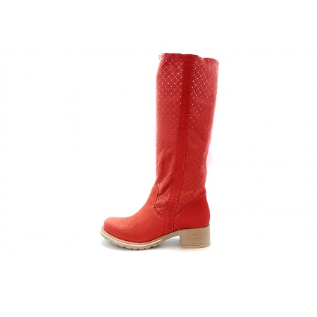 8444 rock coral military